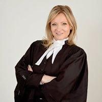 Clarke Personal Injury Lawyers