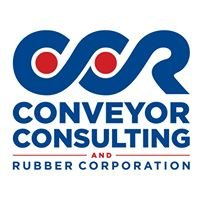 Conveyor Consulting and Rubber Corporation