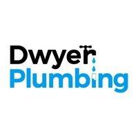 Dwyer Plumbing