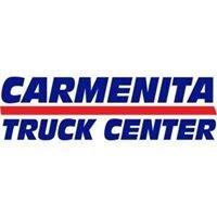 Carmenita Truck Center Inc.