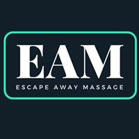Escape Away Massage,