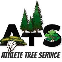Athlete Tree Service