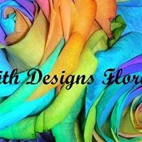 Faith Designs Florist