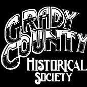 Grady County Historical Society