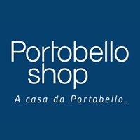 Portobello Shop Ponta Grossa