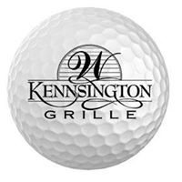 Kennsington Grille
