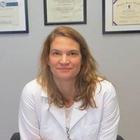 Michelle Bouchard DC