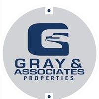 Gray & Associates Properties Inc.