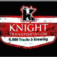 Knight Transportation Nashville