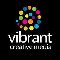 Vibrant Creative Media