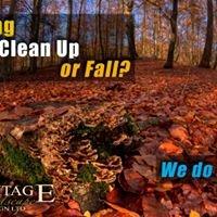 Heritage Landscape Design LTD.