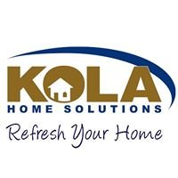 Kola Home Solutions