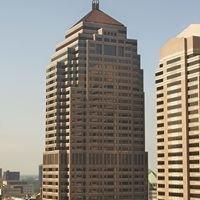 William Green Building