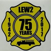 Lewiston #2 Fire Co.