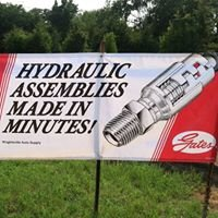 Wrightsville Auto Supply, LLC