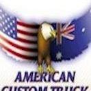 American Custom Truck