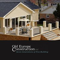 Old Europe Construction LLC