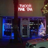 Tucci Nail Spa