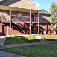 Porter Properties, LLC - Troy, Alabama