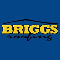 Briggs Roofing Company