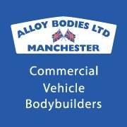 Alloy Bodies Ltd