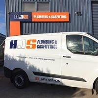 HJS Plumbing & Gasfiitting