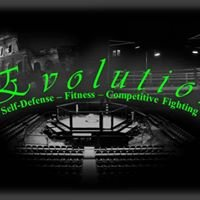 Evolution Enterprises LLC
