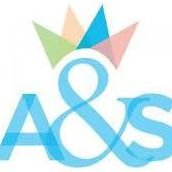 A&S Cleaning Co.