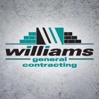 Williams Construction Inc.