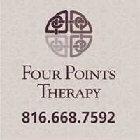 Four Points Therapy