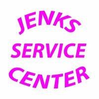 Jenks Service Center