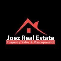 Joez Real Estate