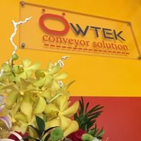 OWTEK Conveyor