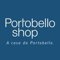 Portobello Shop Itu