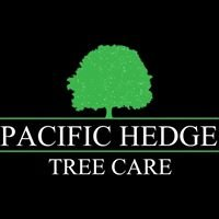 Pacific Hedge - Tree Care
