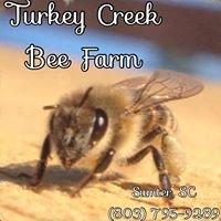 Turkey Creek Bee Farm