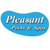 Pleasant Pools & Spas