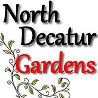 North Decatur Gardens