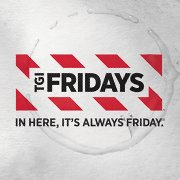 TGI Fridays