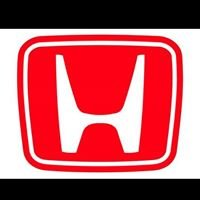 Honda Manufacturing of Alabama, Lincoln AL