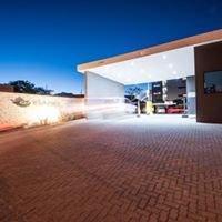 Domito Developments - Isabel estate