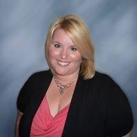 Lisa Lathom, Realtor at Berkshire Hathaway HomeServices
