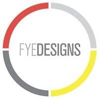 FYE Designs