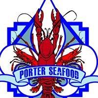 Porter Seafood
