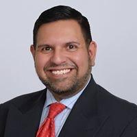Steven Rindorf, Loan Originator NMLS #1359975