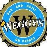 Weggy's Bar & Grill