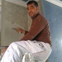 Artistic Style  pitturazione e decori