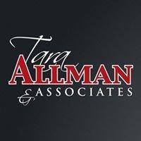 Tara Allman & Associates