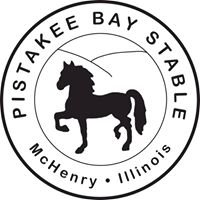 Pistakee Bay Stable