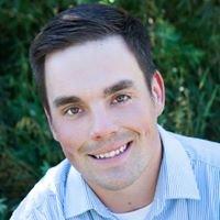 Josh Capasso, Realtor, Stratton Real Estate